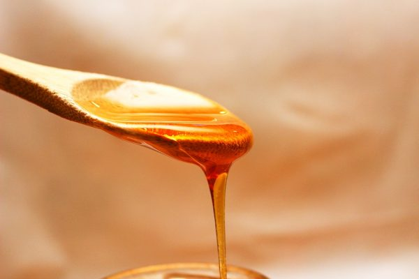 Honey Home Remedies for Loose Motion in Babies