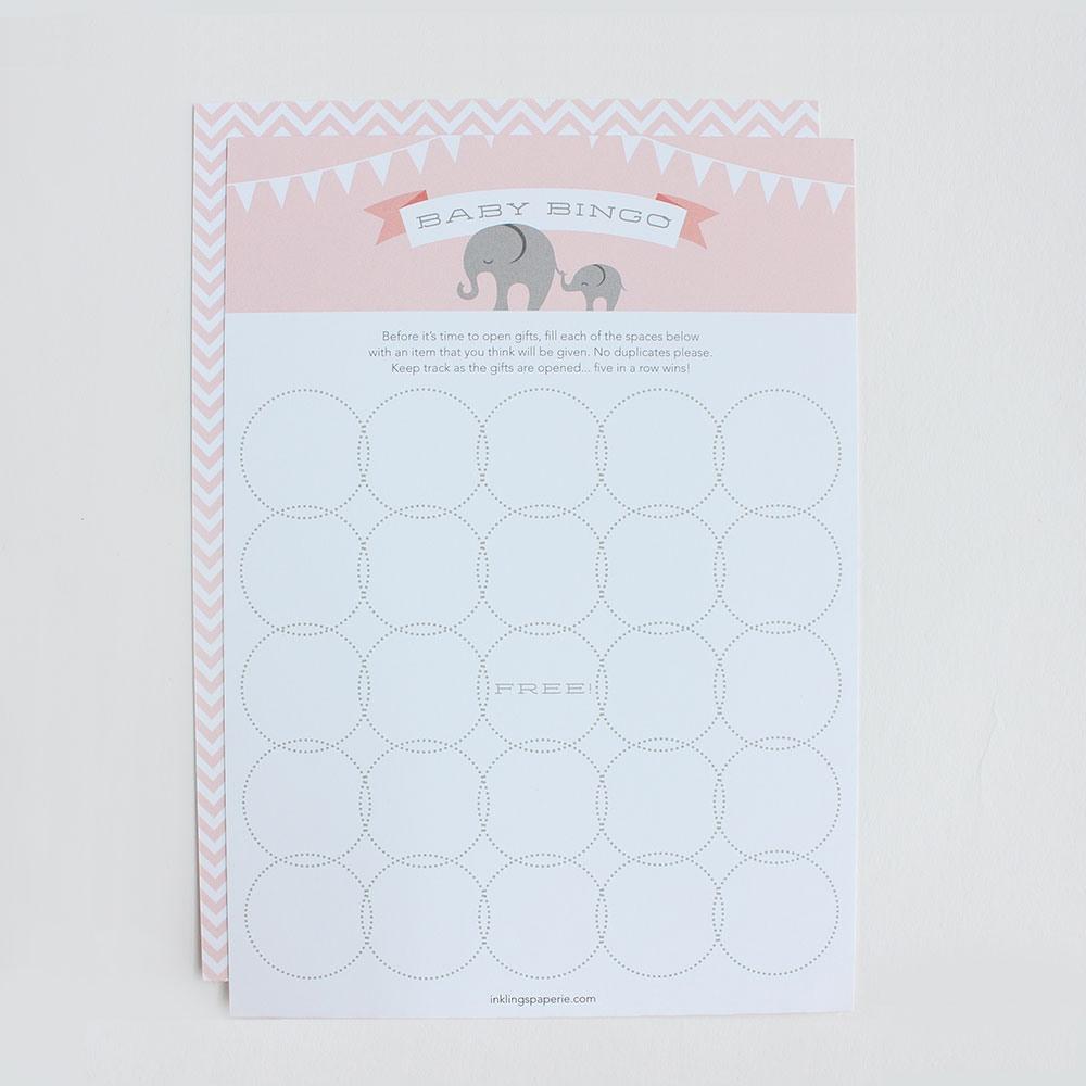 Elephant-Baby-Shower-Theme-announcement-Decorations-Favor-Bags-Ideas-10