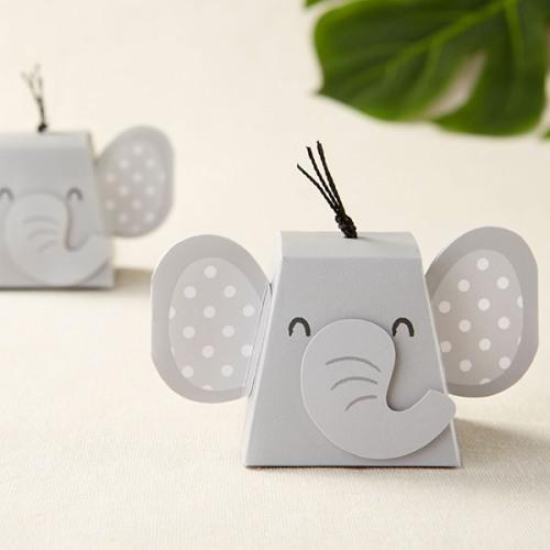 Elephant-Baby-Shower-Theme-announcement-Decorations-Favor-Bags-Ideas-27