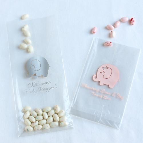 Elephant-Baby-Shower-Theme-announcement-Decorations-Favor-Bags-Ideas-28