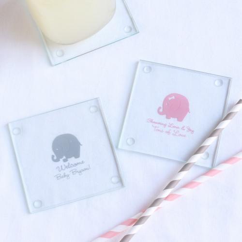 Elephant-Baby-Shower-Theme-announcement-Decorations-Favor-Bags-Ideas-7