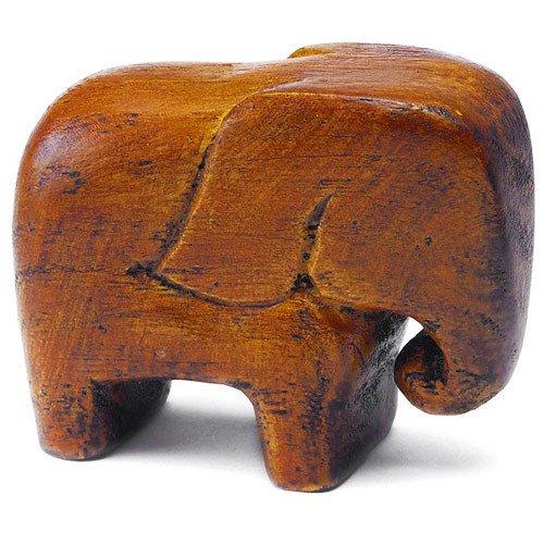 Elephant Baby Shower Theme announcement Decorations & Favor Bags Ideas 59