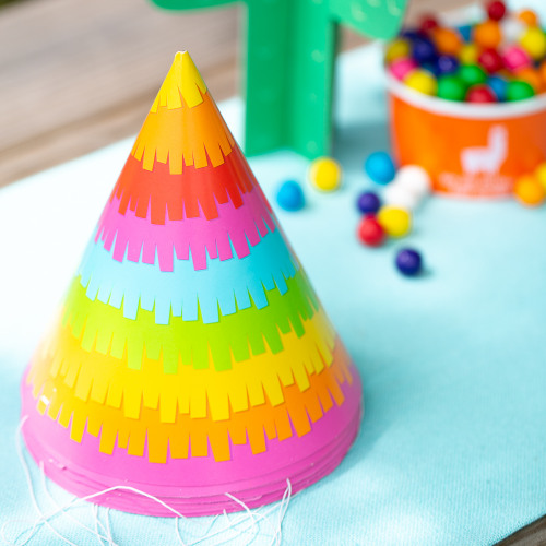Fiesta Baby Shower Theme Decorations & Party Favors 25