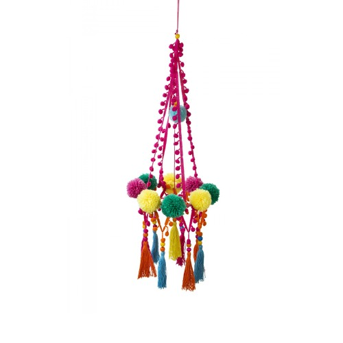 Fiesta Baby Shower Theme Decorations & Party Favors 40