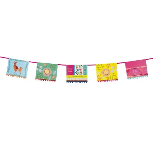 Fiesta Baby Shower Theme Decorations & Party Favors 44