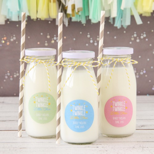 Fiesta Baby Shower Theme Decorations & Party Favors 59