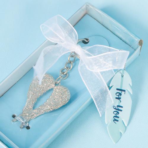 Heaven Sent Baby Shower Theme Decorations & Party Favors 19