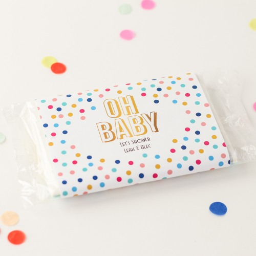 Oh Baby! Baby Shower Theme Decorations & Party Favors 28