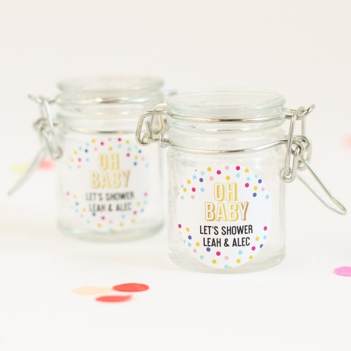 Oh Baby! Baby Shower Theme Decorations & Party Favors 32