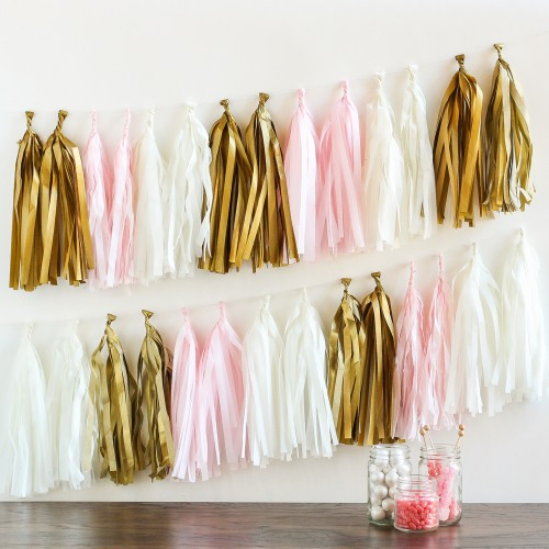 Oh Baby! Baby Shower Theme Decorations & Party Favors 43