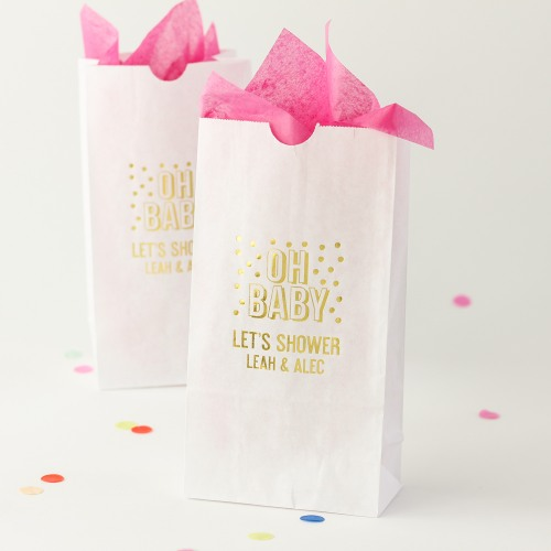 Oh Baby! Baby Shower Theme Decorations & Party Favors 53