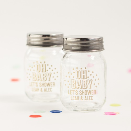 Oh Baby! Baby Shower Theme Decorations & Party Favors 55