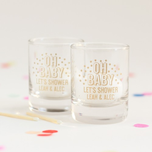 Oh Baby! Baby Shower Theme Decorations & Party Favors 57