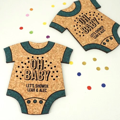 Oh Baby! Baby Shower Theme Decorations & Party Favors 70