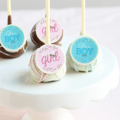 Oh Baby! Baby Shower Theme Decorations & Party Favors 80