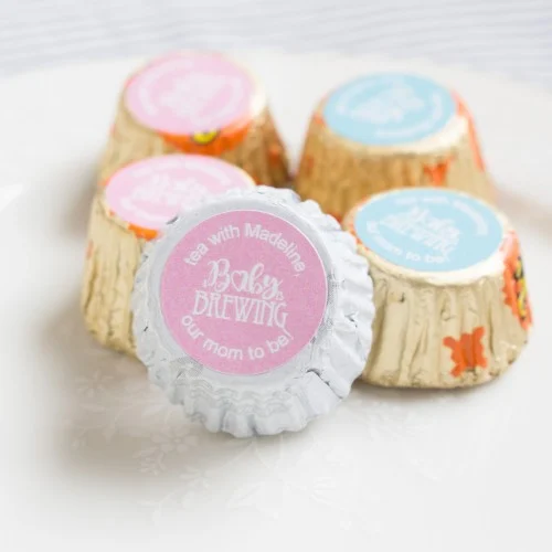 Oh Baby! Baby Shower Theme Decorations & Party Favors 9