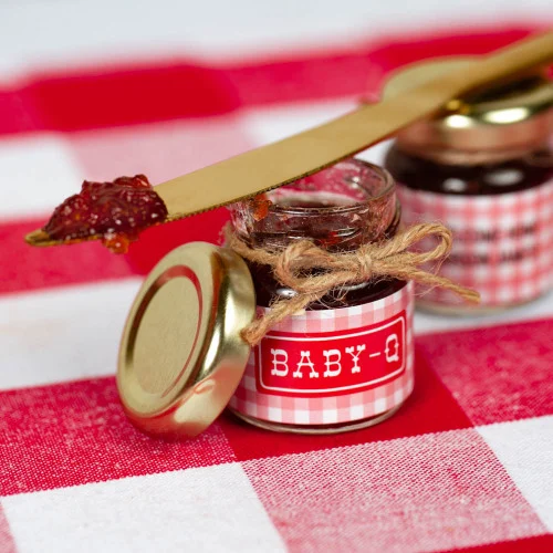 Oh Baby! Baby Shower Theme Decorations & Party Favors 95