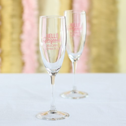Heaven Sent Baby Shower Theme Decorations & Party Favors 83