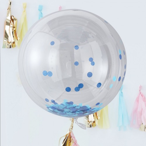 70+ Hello Handsome Baby Shower Theme Decorations & Party Ideas 24