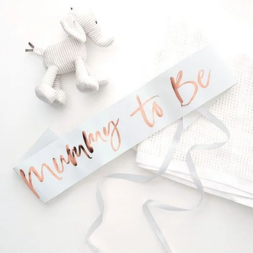 70+ Hello Handsome Baby Shower Theme Decorations & Party Ideas 26