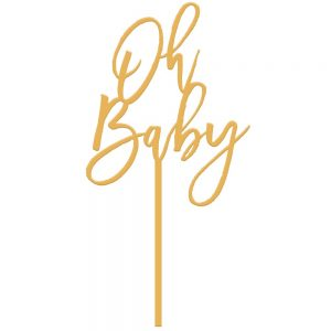 It's a Boy Baby Shower Theme Decorations & Party Ideas9