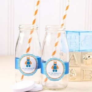 It's a Boy Baby Shower Theme Decorations102
