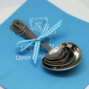 It's a Boy Baby Shower Theme Decorations122