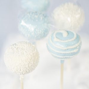 It's a Boy Baby Shower Theme Decorations14