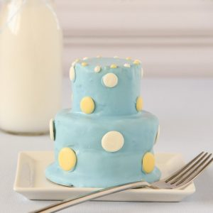 It's a Boy Baby Shower Theme Decorations17