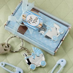 It's a Boy Baby Shower Theme Decorations18