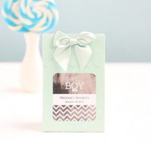 It's a Boy Baby Shower Theme Decorations21