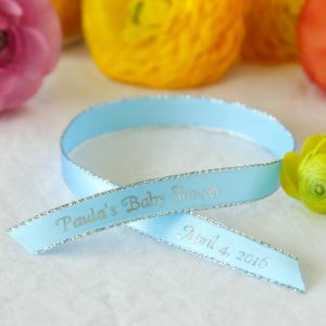 It's a Boy Baby Shower Theme Decorations26
