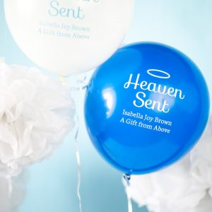 It's a Boy Baby Shower Theme Decorations37