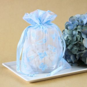 It's a Boy Baby Shower Theme Decorations39