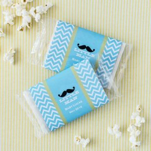 It's a Boy Baby Shower Theme Decorations53