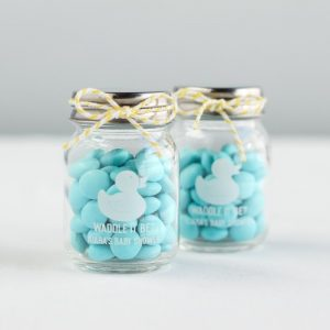 It's a Boy Baby Shower Theme Decorations65