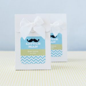 It's a Boy Baby Shower Theme Decorations98
