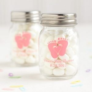 It's a Girl Baby Shower Theme Decoration15
