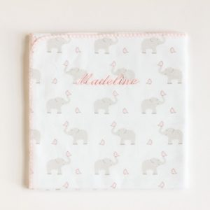 It's a Girl Baby Shower Theme Decoration154