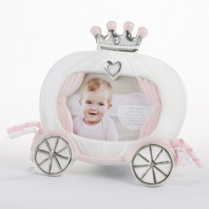 It's a Girl Baby Shower Theme Decoration162