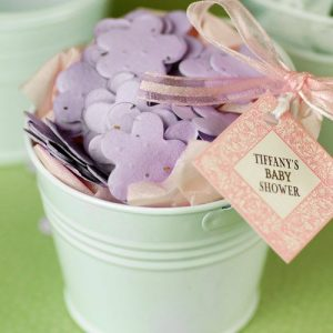 It's a Girl Baby Shower Theme Decoration174