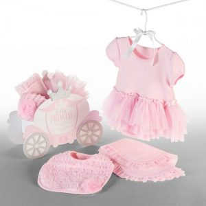 It's a Girl Baby Shower Theme Decoration184