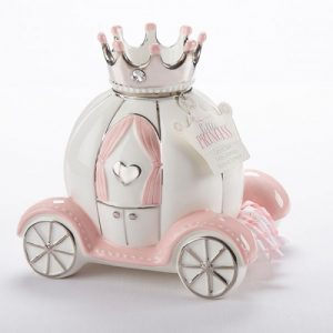 It's a Girl Baby Shower Theme Decoration219