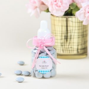 It's a Girl Baby Shower Theme Decoration61