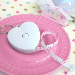 It's a Girl Baby Shower Theme Decoration69
