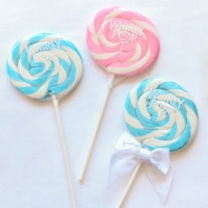 It's a Girl Baby Shower Theme Decoration78