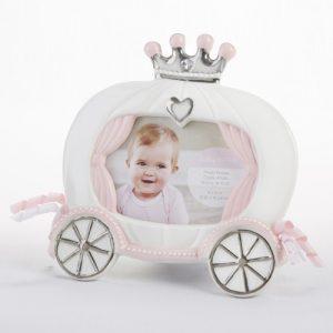 Princess Baby Shower Theme Decorations & Party Favors12