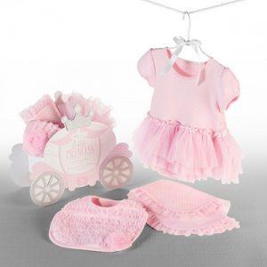 Princess Baby Shower Theme Decorations & Party Favors13