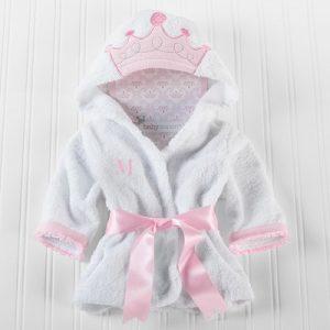 Princess Baby Shower Theme Decorations & Party Favors14