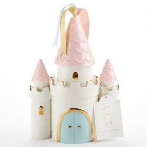 Princess Baby Shower Theme Decorations & Party Favors15